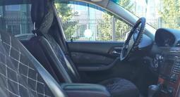 Mercedes-Benz S 500 2002 года за 2 999 999 тг. в Алматы – фото 5