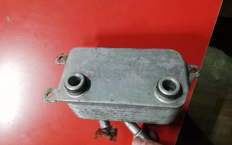 Теплообменник n62 за 20 000 тг. в Алматы