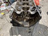 Головка 406 за 120 000 тг. в Семей – фото 2