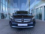 Mercedes-Benz GLA 200 2014 года за 10 890 000 тг. в Алматы – фото 2