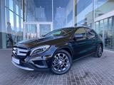 Mercedes-Benz GLA 200 2014 года за 10 890 000 тг. в Алматы