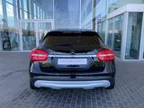 Mercedes-Benz GLA 200 2014 года за 10 890 000 тг. в Алматы – фото 3