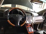 Lexus RX 350 2008 года за 5 900 000 тг. в Актобе – фото 5