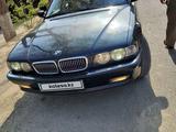 BMW 728 1998 года за 4 000 000 тг. в Кызылорда