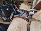 BMW 728 1998 года за 4 000 000 тг. в Кызылорда – фото 2