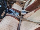 BMW 728 1998 года за 4 000 000 тг. в Кызылорда – фото 3