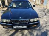 BMW 728 1998 года за 4 000 000 тг. в Кызылорда – фото 4
