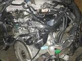 Мотор Двигатель Infiniti за 9 696 тг. в Алматы