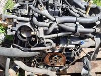 Двигатель 2.3 мазда 6 l3 за 290 000 тг. в Алматы