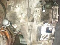 Мазда мпв акпп автомат коробка 2.5 2 вд оригинальные привозные… за 175 000 тг. в Костанай