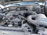 Двигатель TB48, свап комплект за 1 800 000 тг. в Темиртау