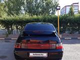 ВАЗ (Lada) 2112 (хэтчбек) 2003 года за 700 000 тг. в Атырау