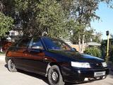 ВАЗ (Lada) 2112 (хэтчбек) 2003 года за 700 000 тг. в Атырау – фото 4