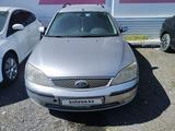 Ford Mondeo 2003 года за 1 600 000 тг. в Алматы