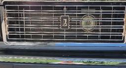 ВАЗ (Lada) 2107 2010 года за 2 500 000 тг. в Шымкент – фото 2