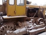 ЧТЗ  Т-130 1983 года за 1 800 000 тг. в Сарыозек