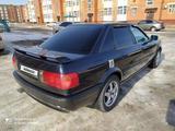 Audi 80 1993 года за 2 000 000 тг. в Кызылорда – фото 3