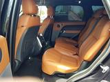 Land Rover Range Rover Sport 2014 года за 20 000 000 тг. в Нур-Султан (Астана) – фото 2