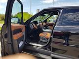 Land Rover Range Rover Sport 2014 года за 20 000 000 тг. в Нур-Султан (Астана) – фото 3
