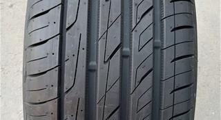 205/55r16 Nitto NT860 новые летние шины 2020год за 19 000 тг. в Алматы