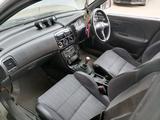 Subaru Impreza WRX 1995 года за 1 900 000 тг. в Павлодар – фото 4
