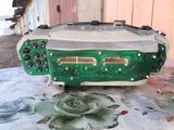 Щиток прибора на Тойоту Yaris за 20 000 тг. в Алматы – фото 3
