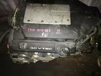 Хонда срв двигатель за 250 000 тг. в Алматы