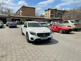 Mercedes-Benz GLA 250 2019 года за 15 000 000 тг. в Караганда