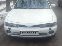 Mitsubishi Galant 1993 года за 930 000 тг. в Алматы