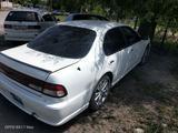 Nissan Cefiro 1997 года за 2 400 000 тг. в Алматы – фото 4