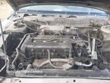 Двигатель 1, 8 л за 170 000 тг. в Панфилово (Талгарский р-н)