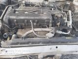 Двигатель 1, 8 л за 170 000 тг. в Панфилово (Талгарский р-н) – фото 2