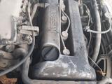 Двигатель 1, 8 л за 170 000 тг. в Панфилово (Талгарский р-н) – фото 3