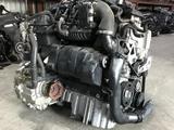 Двигатель Volkswagen BLG 1.4 TSI 170 л с из Японии за 600 000 тг. в Костанай – фото 3
