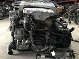 Двигатель Volkswagen BLG 1.4 TSI 170 л с из Японии за 600 000 тг. в Костанай – фото 4