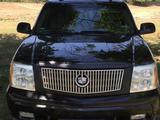 Cadillac Escalade 2003 года за 4 500 000 тг. в Шымкент