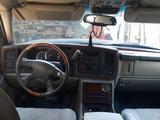 Cadillac Escalade 2003 года за 4 500 000 тг. в Шымкент – фото 5