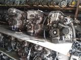 Двигатель Акпп 2wd 4wd за 55 464 тг. в Алматы – фото 4