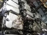 Двигатель Акпп 2wd 4wd за 55 464 тг. в Алматы