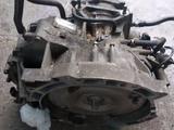 Каробка автомат на Мазду 6 за 140 тг. в Шымкент – фото 2