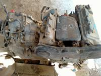 Двигатель мотор 1мз за 300 000 тг. в Шымкент