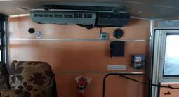Урал  Вахтовый автобус, Вахтовка 2013 года за 14 000 000 тг. в Атырау – фото 5