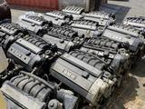 Двигатель за 450 000 тг. в Алматы