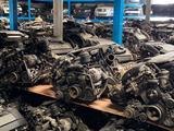 Двигатель за 450 000 тг. в Алматы – фото 3