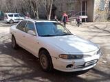 Mitsubishi Galant 1993 года за 850 000 тг. в Отеген-Батыр