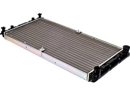 Радиатор Охлаждения 2123 за 12 450 тг. в Караганда