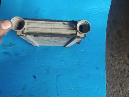 Радиатор печки на Toyota Aristo 160 за 8 000 тг. в Алматы – фото 2