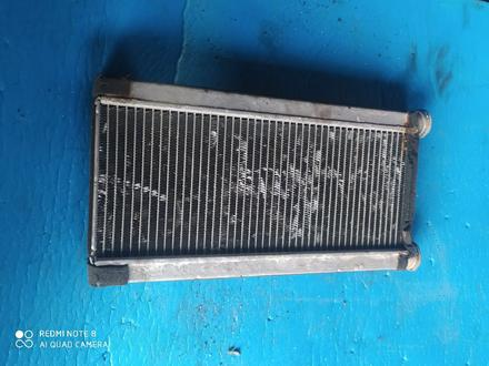 Радиатор печки на Toyota Aristo 160 за 8 000 тг. в Алматы – фото 3