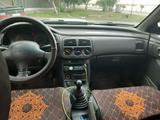 Subaru Impreza 1993 года за 900 000 тг. в Боралдай
