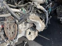Двигатель 3.5 за 350 000 тг. в Алматы